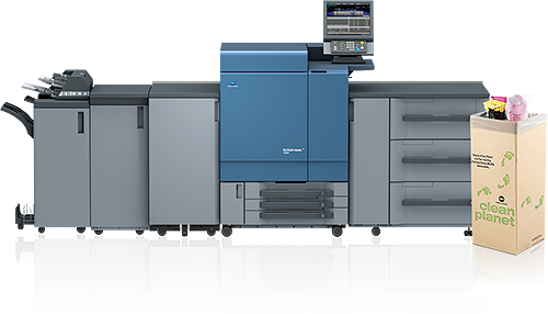 KM_Printer_Box-57710751.png