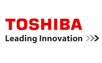 Toshiba Recycling Program